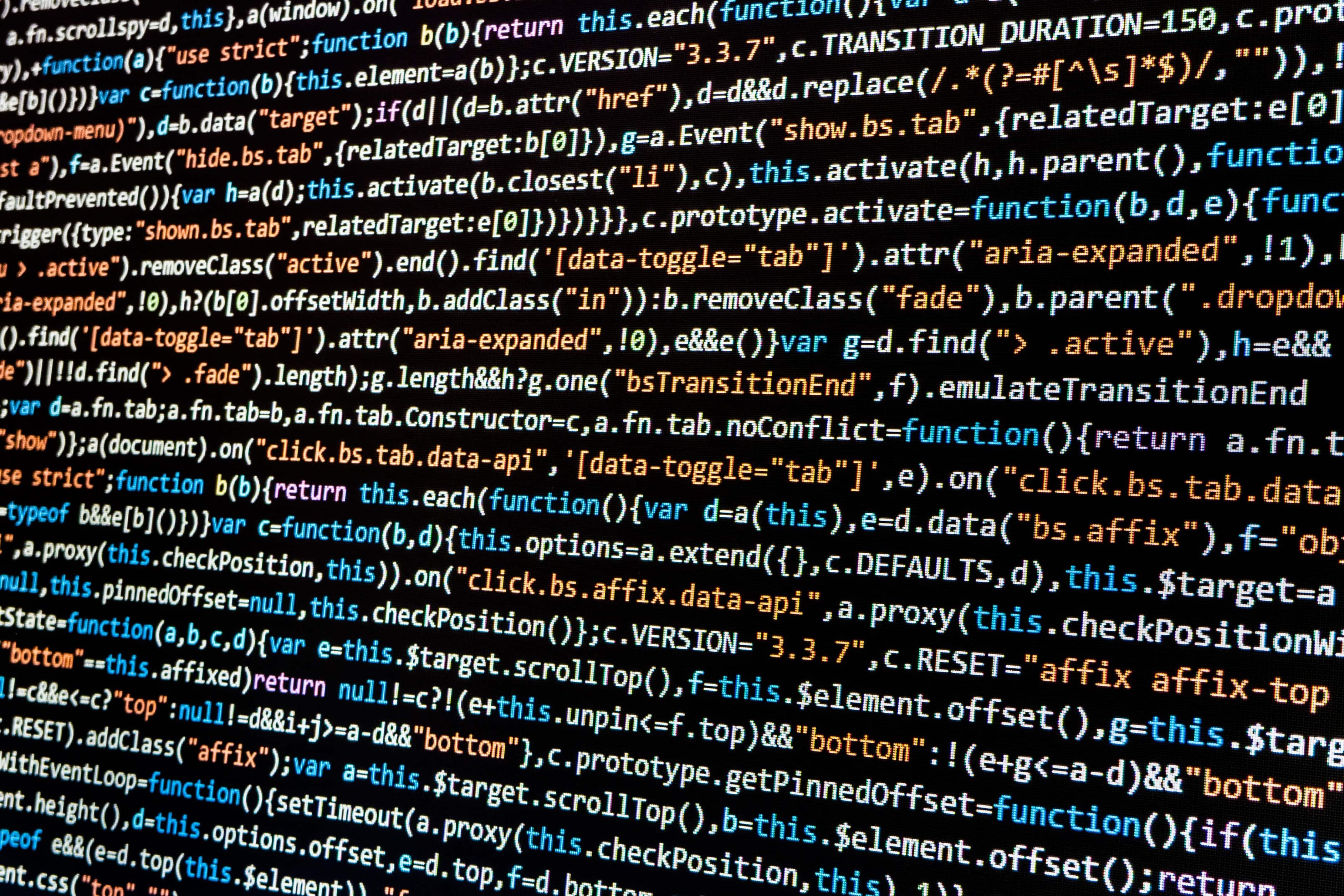 Automatically Remove All Unused Imports in a TypeScript
